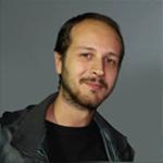 Mirko Lomuscio