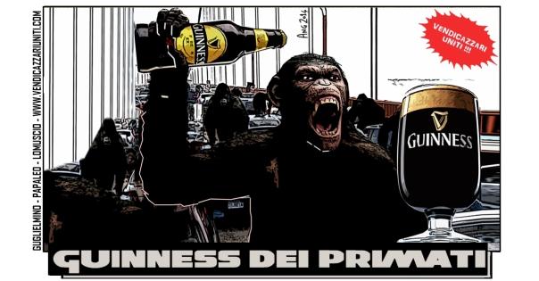 Guinness dei Primati