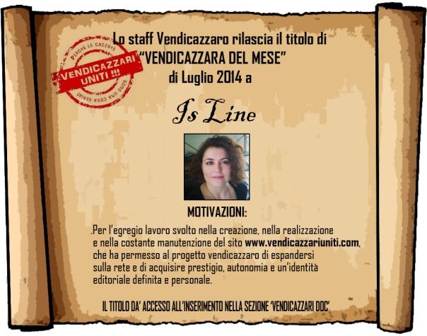 isline_diploma