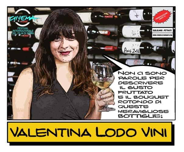 Valentina Lodo Vini