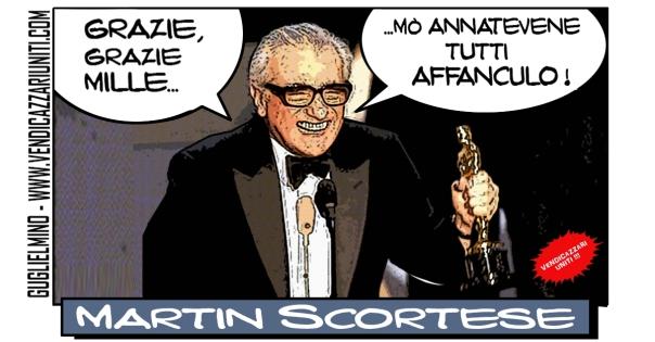 martin-scortese-2017
