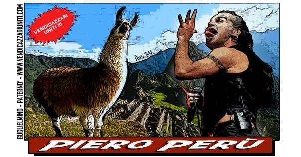 Piero Perù
