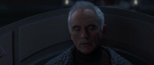 """""""Un tempo ero il Generale Zod... maledetto mutuo"""""""