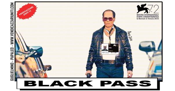 Black Pass