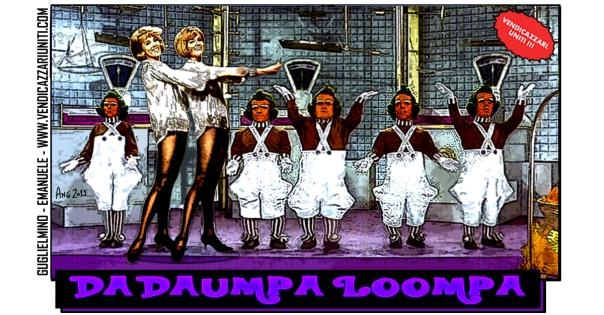 Dadaumpa Loompa