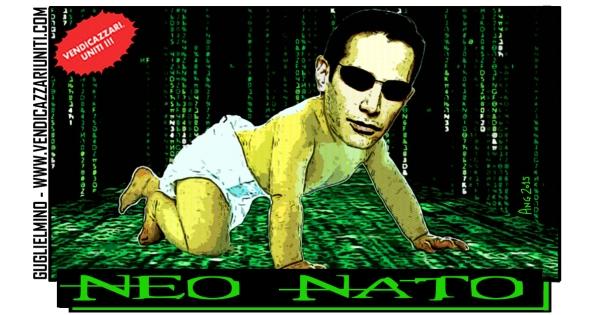 Neo Nato