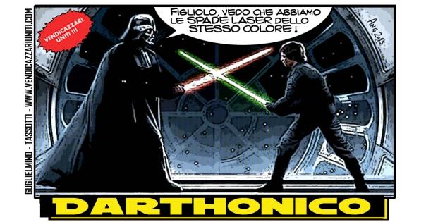Darthonico