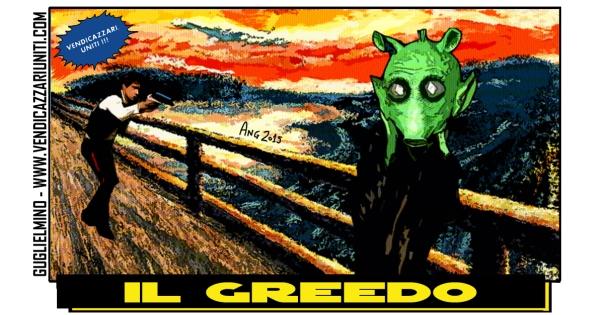 Il Greedo