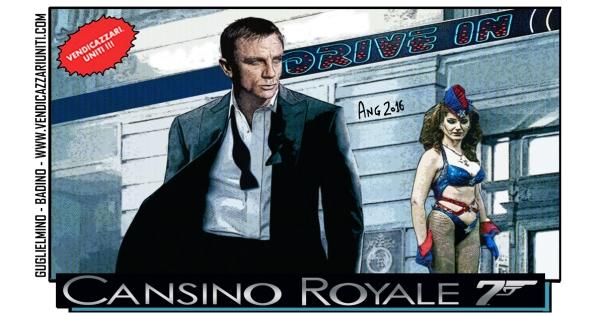 Cansino Royale