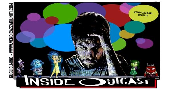 Inside Outcast