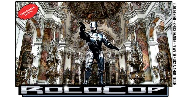 RocoCop