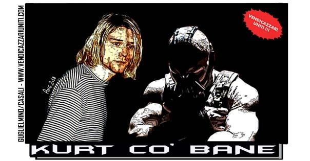 Kurt co' Bane