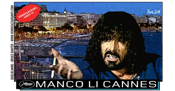 Manco li Cannes