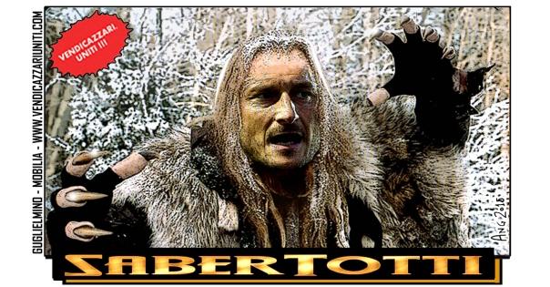 SaberTotti