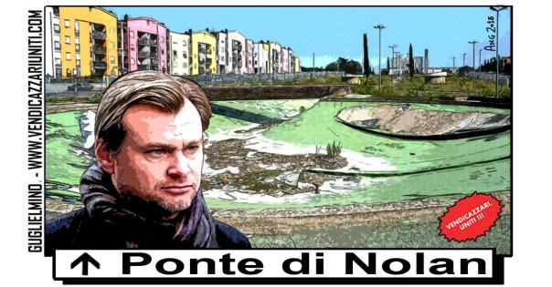 Ponte di Nolan