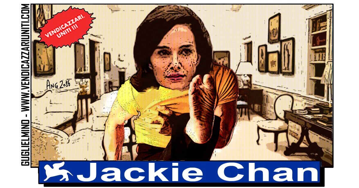 Jackie chan biografia la vita dell uomo conosciuto per il suo