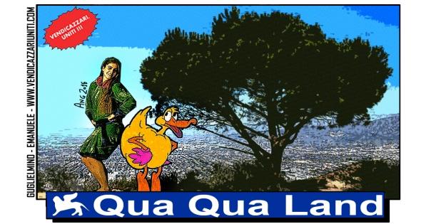 qua-qua-land