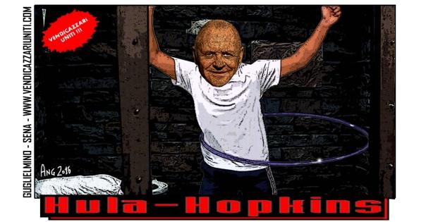 Hula-Hopkins