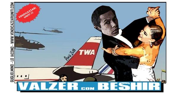 Valzer con Beshir