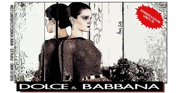 Dolce & Babbana