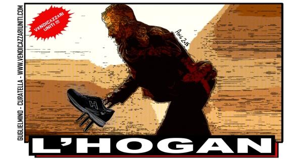 L'Hogan