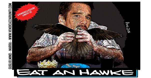 Eat an Hawke