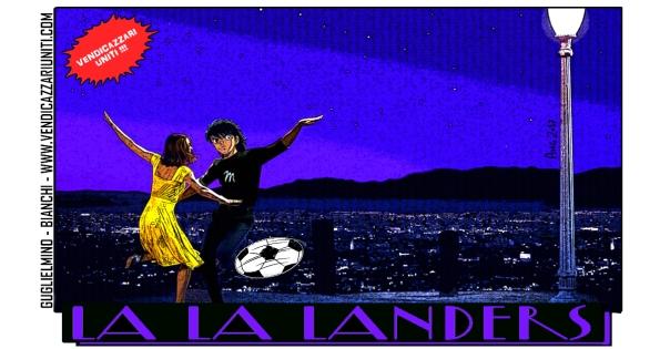 la-la-landers