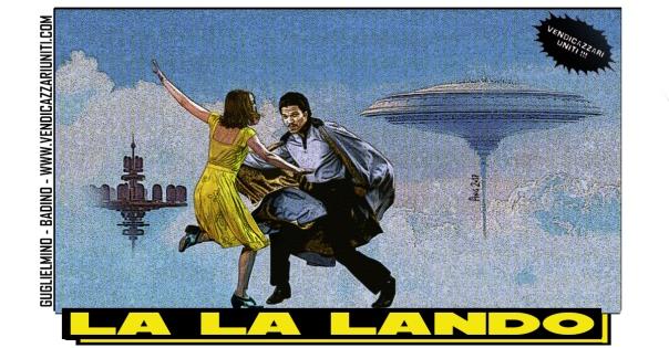 la-la-lando