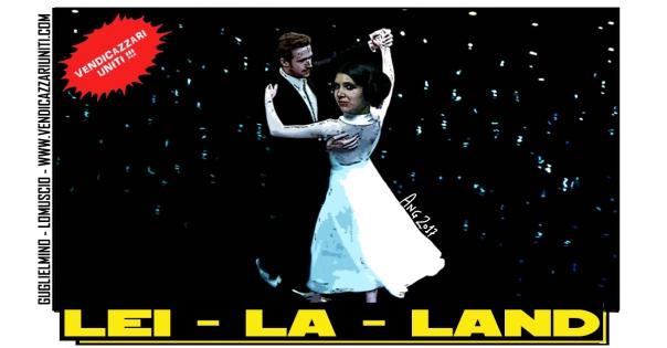 lei-la-land