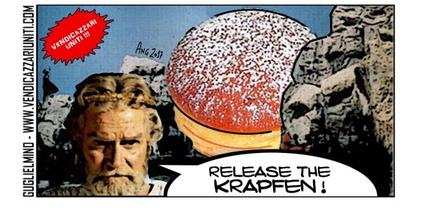 release-the-krapfen