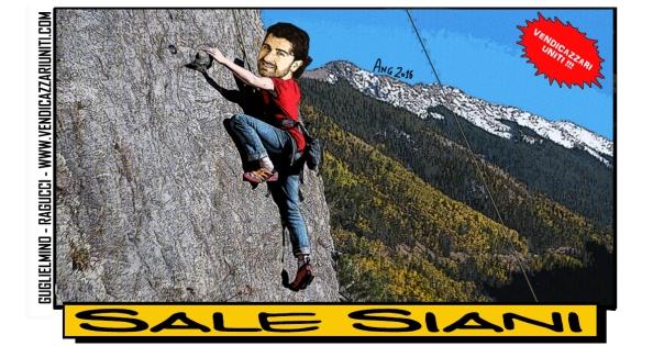 Sale Siani