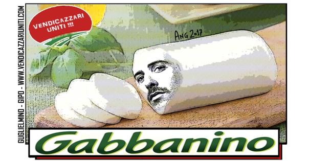 Gabbanino
