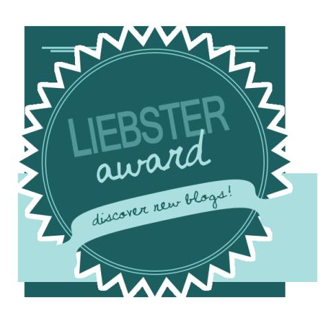 libester-award-logo