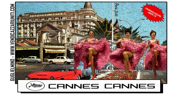Cannes Cannes
