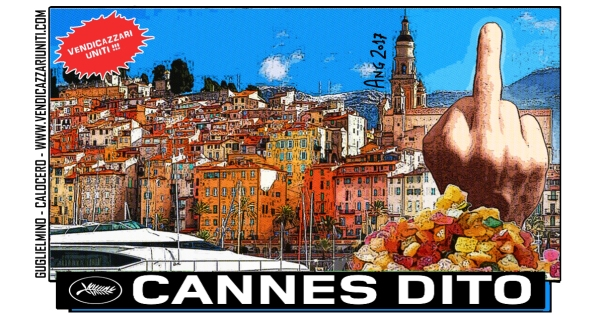 Cannes Dito