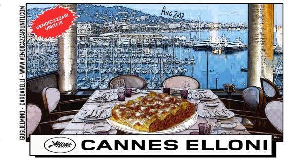Cannes Elloni
