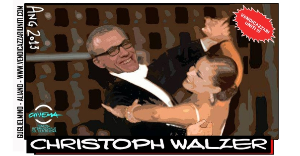 Christoph Walzer