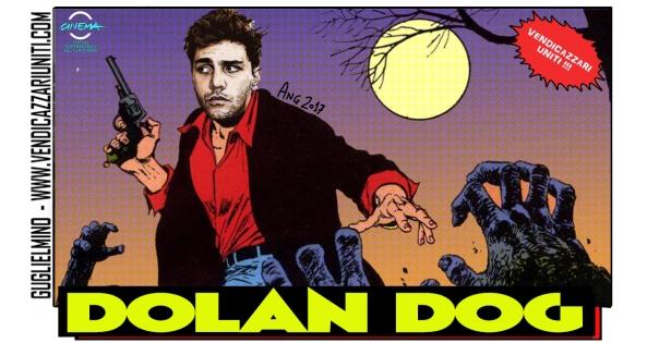 Dolan Dog