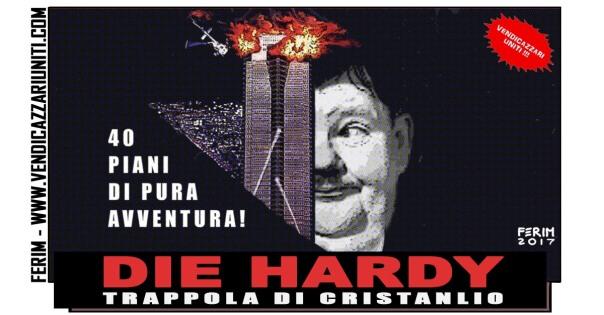 Die Hardy