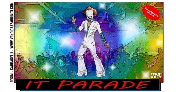 It Parade 2