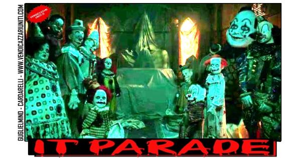 It Parade VCZ