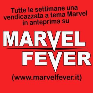 MarvelFever