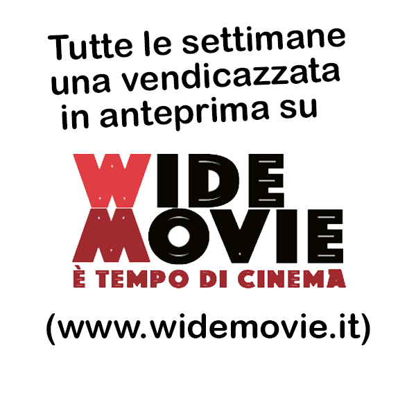 widemovie