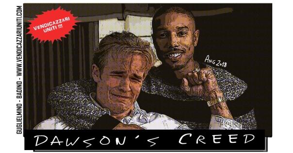 Dawson's Creed