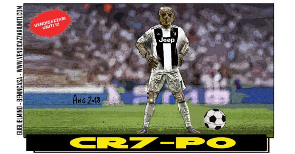 CR7PO