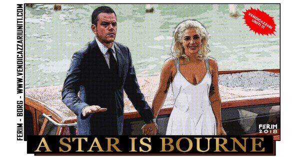 https://vendicazzariuniti.files.wordpress.com/2018/10/a-star-is-bourne.jpg?w=604&h=316
