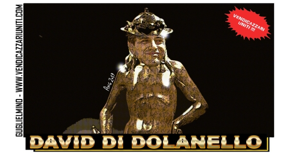 David di Dolanello